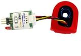 FrSky - 150A Current Sensor