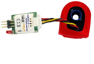 FrSky - 150A Current Sensor