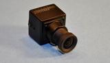 RMRC-420XV 420 Line 5-15V CCD Camera (PAL)