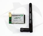 Fat Shark Dominator 2.4GHz NexwaveRF Receiver Module-2431