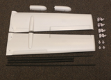 RMRC Anaconda - Replacement Main Wing Kit