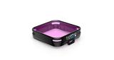 GoPro Dive Filter - Magenta Dive Filter (for Standard, Blackout)