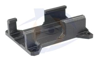 Vectormount 01