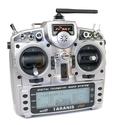 Fr SKY - TARANIS X9D PLUS Transmitter Boxed Mode 2 No Receiver