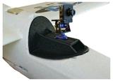 CXN - Bixler 2 FPV Pod V1 + Pan/Tilt Combo