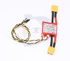 FrSky - Current/Ampere Sensor 100A - XT60