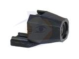 Fat Shark Camera Mount for 600TVL CMOS - 3D Shellz