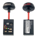 FatShark - FCC Certified, Cased 5.8GHz A/V Transmitter