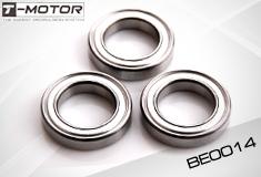 Motor Bearings - for U11 (3pcs)