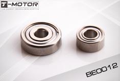 Motor Bearings - for U5 (2pcs)