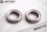 Motor Bearings - for U8 (2pcs)