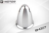 Tiger Motor - Bullet Holder for M5 MN2204,2206,2212 Prop Adapter