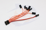 Naze 32 - RC Breakout Cable