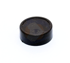 Mobius Normal Lens Cap (1 pc)