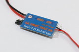 RMRC 6A Power Regulator - 5 to 6 VOLT (UBEC)