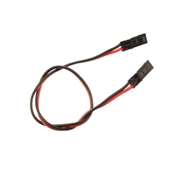 Fatshark 2p/2p Molex 30cm Tx to Filter Cable