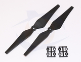 Multirotor HQ Prop - Carbon Composite - 9x4.3R