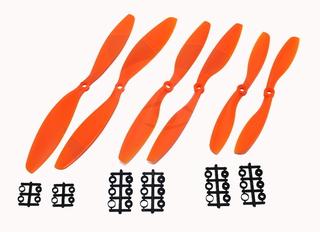 Gf Abs Orange