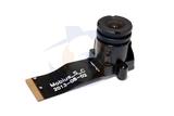 Mobius Standard Lens Module