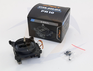 FrSky - Replacement PR10 Gimbal for Taranis