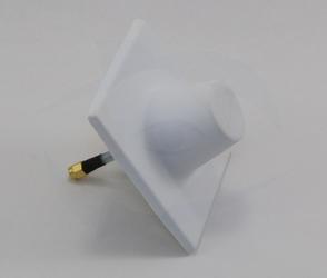 TrueRC - 5.8 GHz Sniper RHCP Directional Antenna