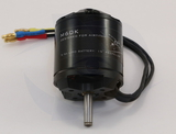 Air Titan M60K Brushless Motor