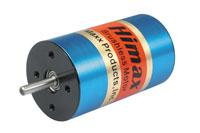himax 2825-2700 brushless inrunner (fun jet/stryker)