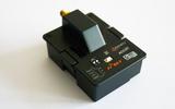 FrSky - XJT JR/Graupner Type 16ch Duplex Module