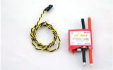FrSky - Current/Ampere Sensor 100A - Bare Leads