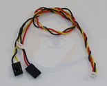 SmartFPV - Servo Style A/V Cable for GoPro Live Video Board
