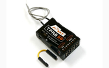FrSky - TFR8SB 8/16ch FASST S.BUS receiver with RSSI output