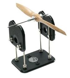 DuBro - Tru-Spin Prop Balancer #499