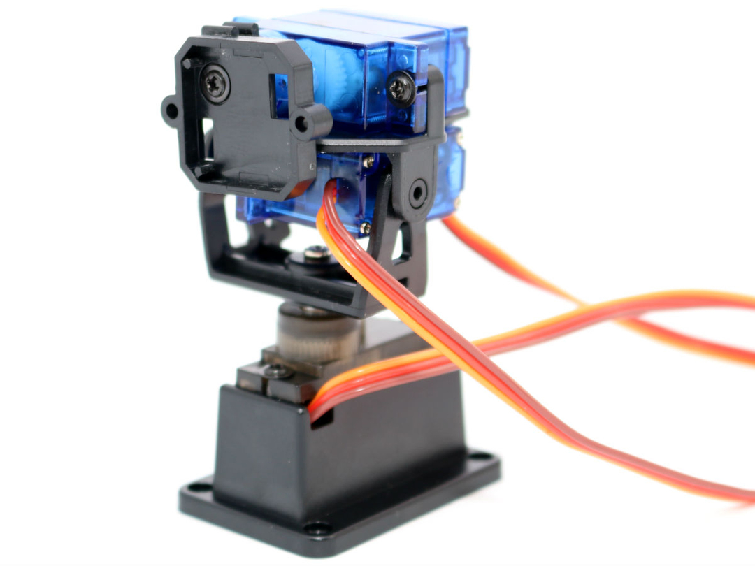 A pan–tilt–zoom camera (PTZ camera) is a camera that is capable of remote directional and zoom control. In television production, PTZ controls are used with professional video cameras in television studios, sporting events, and other spaces.