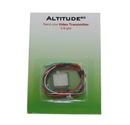 AltitudeRC - Nano 5.8G FPV Transmitter