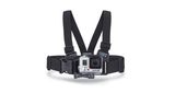 GoPro Junior Chesty (Chest Harness) Ages 3+ only