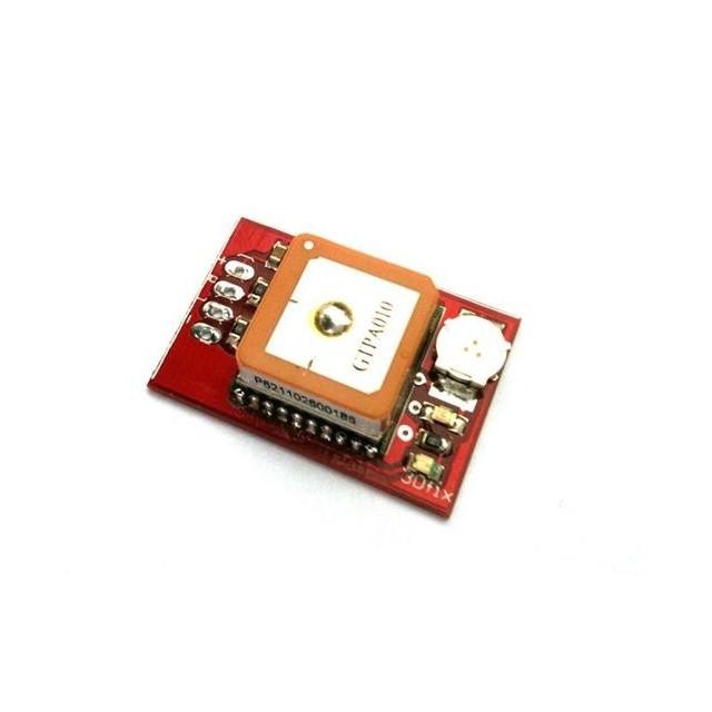 Simple OSD 10Hz GPS Module V2