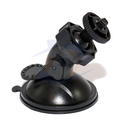 Mobius Suction Cup Mount