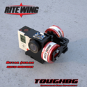 ToughBG - Brushless Gimbal