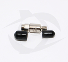 30 db Fixed Attenuator SMA Male To SMA Female
