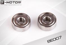 Motor Bearings - for MT2826 (3pcs)