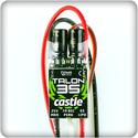 Castle Creations Phoenix Talon 35 Brushless ESC w/BEC