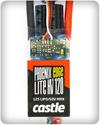 Castle Creations Phoenix Edge Lite HV 120 Brushless ESC