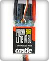 Castle Creations Phoenix Edge Lite HV 80 Brushless ESC