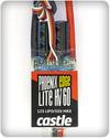 Castle Creations Phoenix Edge Lite HV 60 Brushless ESC