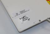 1.1-1.3GHz 8dBi Patch Antenna - SMA Male