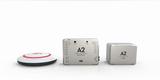 DJI A2 FLIGHT CONTROLLER SYSTEM AND DJI OSD MKII COMBO