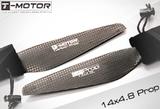 T-Motor Carbon Fiber Prop (2pcs) - 14 x 4.8