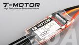 T-Motor ESC - 10 amp, 2-3 cell