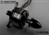 Tiger Motor MS2208-18 - KV 1100, 27.7mmm x 24.5mm
