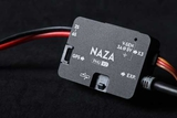 DJI NAZA-M V2 POWER MANAGEMENT UNIT